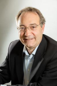 Jonathan Conway Hypnotherapist
